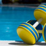 Top Ten Health Benefits of Water Aerobics